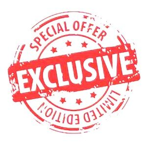Other - Check Out Huge Selection & Low Prices on Deals!🎁
